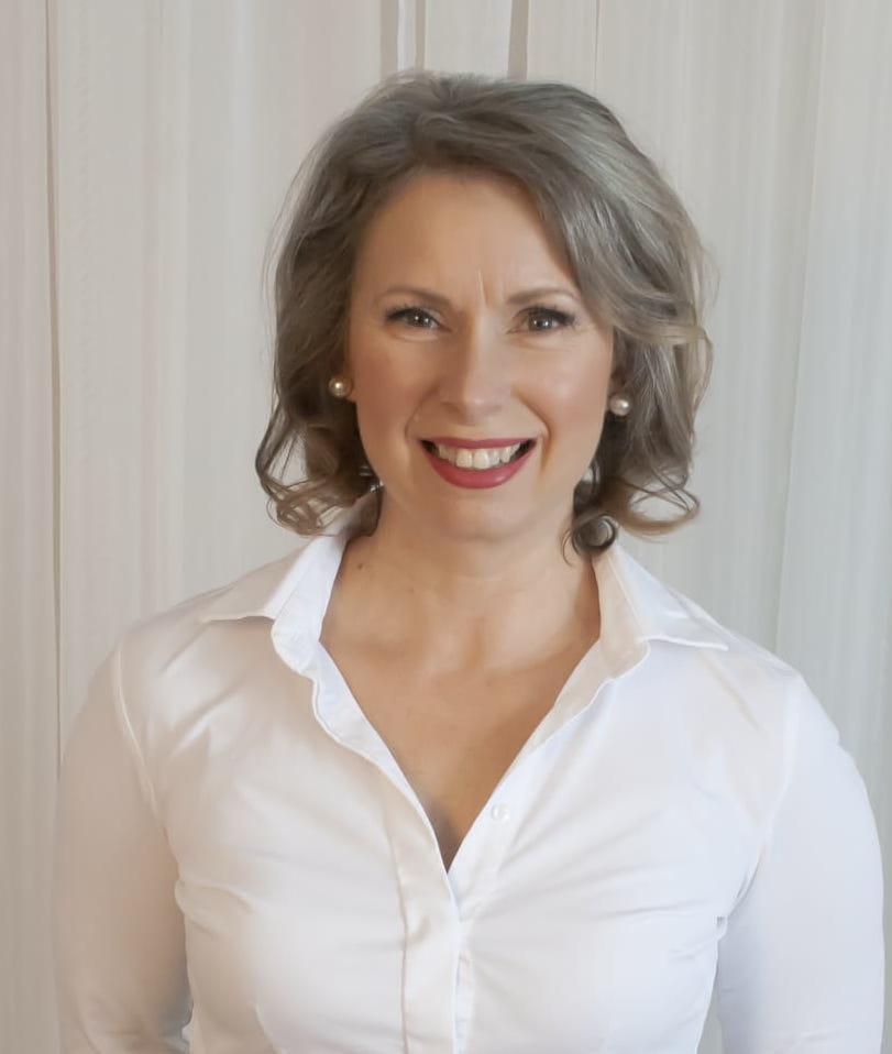 Caroline Laporte