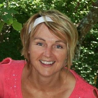 Claire Boni