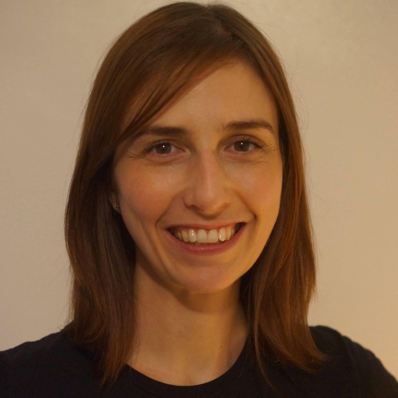 Melissa Albiani